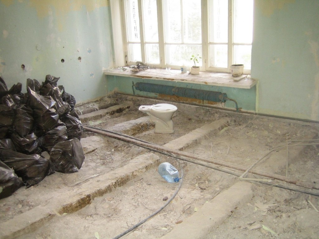 Как в Ялте уничтожают  памятник истории и архитектуры Крыма  Дворец эмира Бухарского  4