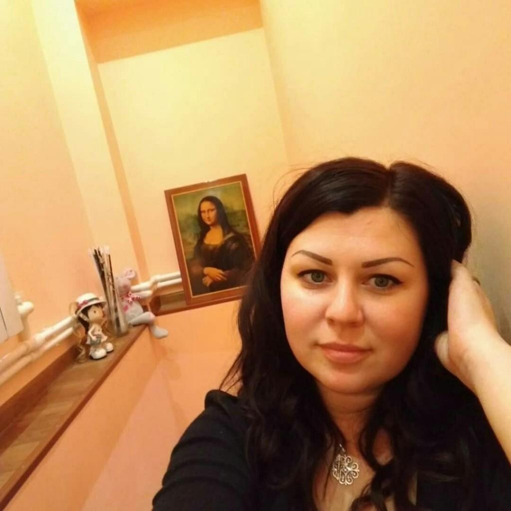 Жительница Алупки Юлия Ермакова пропала в Симферополе