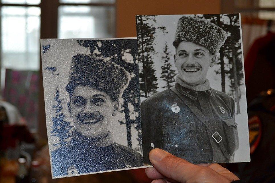 «Зиму не переживёт»: в Алупке ветеран ВОВ замерзает в неотапливаемой квартире 2
